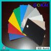 Yellow PVC Celuka Foam Board/PVC Foam Sheet