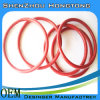 PTFE Coated O-Ring, Inner Core NBR Rubber