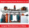 3000L Big Four Layer Water Tank Blow Molding Machine