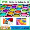 Epoxy Polyester Powder Coating Manufacturers Non-Toxic Powder