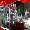 PP Extrusion Machine/PP Film Blown/Extruder