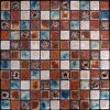Demax Porcelain Chinese Best Sell Mosaic for Bathroom