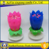 The Most Popular Magic Lotus Cake Birthday Candle