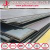 15CrMo 15mo3 20mn5 Steel Plate