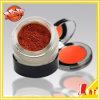 Factory Price Phosphoric Cosmetic Chameleon Pearl Pigment