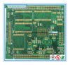 1~30layer Fr4 Enig Rigid PCB Board for Electronic Products