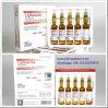 Liphoscile-Phosphatidylcholine for Fast Spot Reduction