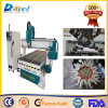 Automatic Tool Change CNC Router for Wood MDF Carving Machine