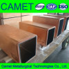 Tubular Copper Mould, Copper Mould