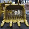 1.6m3 Sketelon Bucket for Sumitomo300