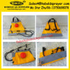 20L Portable Brass Hand Pump Forest Firefighting Backpack