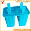 Custom Food Grade Silicone Ice Cube Tray for Kitchenware