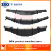 Leaf Spring Pack Crossbow Springs High Quality Leaf Springs