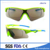 Hot Newest Style Polarized Popular Sports Eyewear Manufacturer