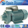 Dk Centrifugal Pump for Industrial&Agricultural Use