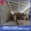 Lvjoe Drywall Board Production Line