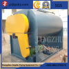 Industrial Dedicated Vacuum Harrow Dryer