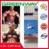 Peptide Hormone Cjc1295 Cjc-1295 with Dac Cjc 1295 Dac for Body Building