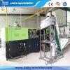 5000bph Automatic Pet Bottle Blow Molding Machinery