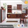 Kitchen Furniture for Apartment Project, Modular Kitchen Cabinet