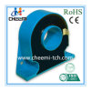 Hall Current Transducer Detecting Auto Air Conpressor Current