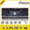 DVD Player for Car Universal Car with Car Audio Bt ATV Radio Aux in Function
