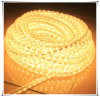 3528 120LEDs/M 7W/M Manufacturing Machine LED Strip Lighting