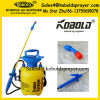 3L Pressure Sprayer, 3L Hand Garden Sprayer
