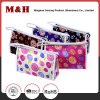 Colorful Fashion Portable Woman Cosmetic Bags