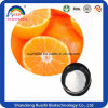100% Natural Bitter Orange Peel Extract / Citrus Aurantium Tachibana Peel Extract / Hesperidin Extract