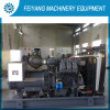 110kw/147HP Marine Generator with Tbd226b-6c