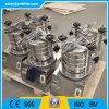 Grain Lab Standard Test Sieve Shaker