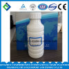High Temperature Alkali Defoaming Agent for Textile Industry