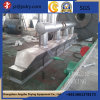 Gzq Series Fluidized Bed Drier