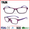 Newest Design Simple Unisex Tr90 Spectacle Frames (YJ-J52032)