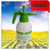 2L1.5L Compression Garden Hand Sprayer