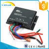 Epever 10A 12V Solar Power/Panel Controller/Regulator with Waterproof Ls1012EPD
