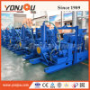 Open Trash and Sewage Dry Priming Pump