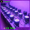 Low Price Stage 54X3w RGB DJ LED PAR Lights