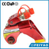 Adjustable Impact Square Drive Hydraulic Torque Wrench