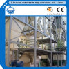 Factory Directly Sale Animal Feed Production Line