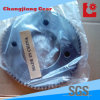 Used in The Engine or Diesel Engine Timing Gear