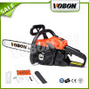 "New Professional 12"" Guide Bar CS 4000 Gasoline Chainsaw"