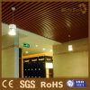 Hotel Decoration Material WPC Ceiling 40X25mm (MC-03)