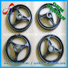 Cast Iron Handwheel Sand Casting Process Hand Wheel