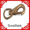 Hardware Brass Snap Hook (251B)