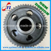 Alloy Steel CNC Machining Gear