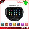 Car DVD Player Car Audio Navigation for Mini 2015