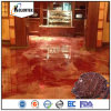 Metallic Decorative Mica Powders for Epoxy Floor, Concrete Coating