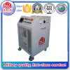50kw Portable Electrical Load Bank